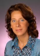 Andrea Wöhlken
